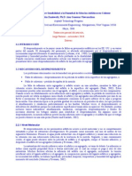 Sensibilidad a la humedad mezclas asf en caliente.doc