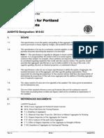 M 6-03 Fine Aggregate for PCC.pdf