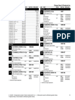 cloyes_master.pdf