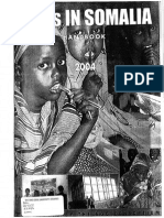 NGOs in Somalia Handbook 2004