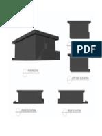 CAD PDF.pdf