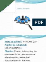 AUDITORIA DE SISTEMAS.pptx
