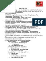 2015 INTERCESIÓN TERRITORIO A.docx