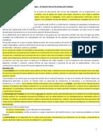 Resumen Trabajo 1er parcial (completo).docx