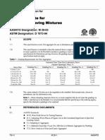 M 29-03 Fine Aggregate for Bituminous Paving Mix.pdf