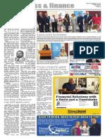 ATT - Garvin County News Star - It Can Wait