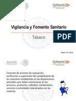 1.5 Vigilancia y fomento sanitario.pdf