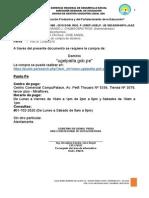 Informe Nº 086 2015 JAAZ- compra de dominio