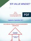 03Customer Value Mindset.pdf