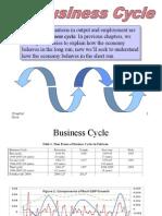 Chapter 9 Macroeconomics