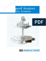 Low Speed Aerators.pdf