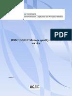 BSBCUS501C_R1.pdf
