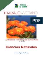 1ESO-Ciencias-Naturales