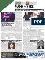 NewsRecord15.09.30
