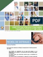 Coaching-Tanatologico-Mod2-Online.pdf