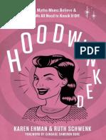 Hoodwinked Sample