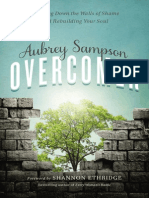 Overcomer Sample