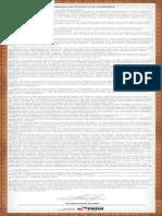 Discurso Hildegardo Nunes.png.pdf