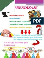 aprendizaje (2)sgs