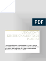 UBICACION-Y-DIMENSIONAMIENTO (3).docx