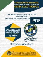memorias-semilleros-deposito-legal-compressed.pdf