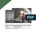 auditoria ACT.3.1.pdf