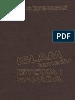 138065421-Islam-između-istoka-i-zapada-Alija-Izetbegović.pdf