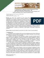SGA nas escolas.pdf
