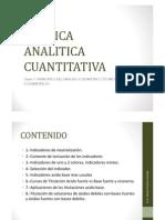 Clase 8 Quim Analitica Cuantitativa (1)