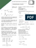 2ª Lista de Exercício 3ºano.pdf