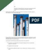 Arquitectura Romana.docx