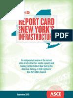 NY ReportCard FullReport 9.29.15 FINAL