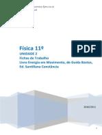 Ficha 5 Fis 11 Unid 2