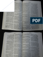 Sarkash Part 9 II