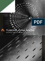 catalogo_tuberiaADEME.pdf