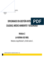 Presentación DGI_I_M2DD_1D_