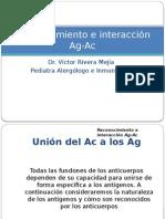 3.- Reconocimiento Ag-Ac.pptx