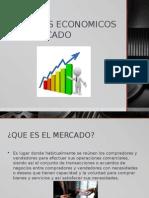 Aspectos Economicos Del Mercado