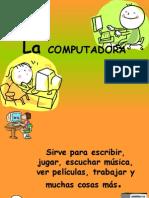 01 La Computadora