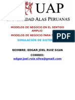 MODELOS DE NEGOCIO.docx