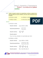 Ecuac, Vect. Ejerc..pdf