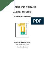 Cuadernillo Textos_ PAU_2011-12 para ebook.doc