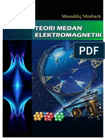 Mussadiq Musbach - Teori Medan Elektromagnetik.pdf