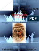 Despertar Religioso de La Familia1y2 (versión blog)