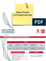 07-Capacitacao_Correspondente