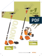 04_folheto_stihl_out-inv_'15_olival+tesouras_pod's_pt_set'15