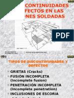 1. DISCONTINUIDAES Y DEFECTOS-07.ppt