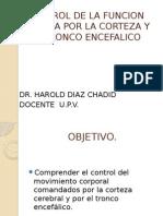 control-de-la-funcion-motora-por-la-corteza.pptx