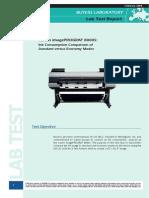 Canon ImagePROGRAF 8000S - Ink Consumption Comparison-V1 0 Tcm86-612882