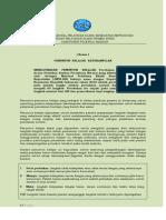 Penuntun Belajar Asuhan Persalinan Normal PDF
